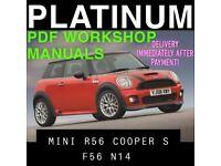 research.unir.net Motors Service & Repair Manuals 2009 2010 Honda ...