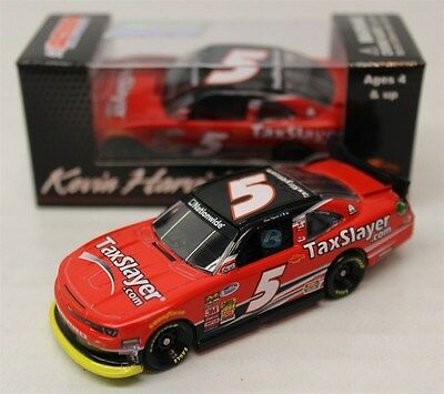 5 Kevin Harvick 2014 Taxslayer 1 64 Nascar Nationwide Series