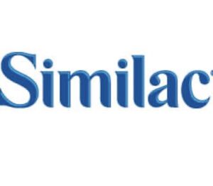Looking for Similac coupons