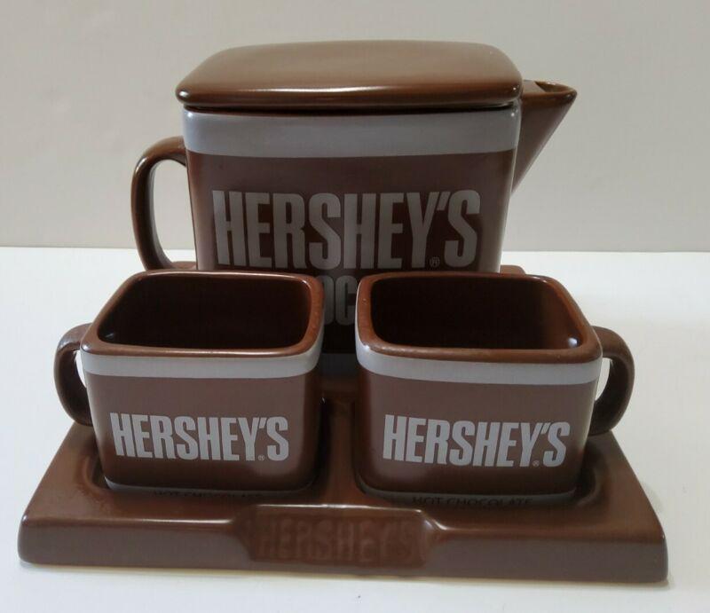 Cookie Jar HERSHEY