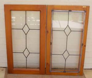leadlight doors in New South Wales | Building Materials | Gumtree Australia Free Local Classifieds & leadlight doors in New South Wales | Building Materials | Gumtree ...