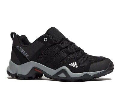 ADIDAS Terrex Unisex Trail Walking Shoes Size 6.5 UK Unisex
