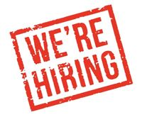 AutoBody Technician Wanted for hire
