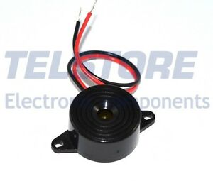 1-Cicalino-Buzzer-5V-12V-1-5V-24V-DC-oscillatore-integrato-Diametro-22-7mm