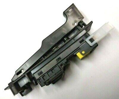 DY51 3 Sägeketten 325-60E-1,5 für 35cm DYNAMAC 45