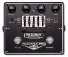 Mesa Boogie Guitar Effects Pedals without Custom Bundle