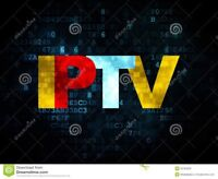 WATCH LIVE CHANNELS AND HD MOVIES ON LATEST IPTV BOXES