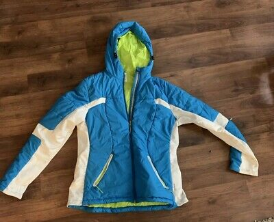 quechua jacket for sale  Shipping to India