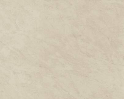MONACO GLAZED PORCELAIN TILE 500 X 500