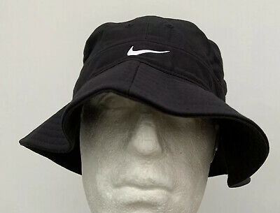 Nike Adults Unisex Bucket Hat L/XL 567124 010