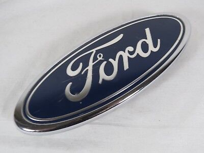 (FORD 9