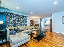 Spacious, Silent and Tidy Double-room - All bills Inc - Couples East Victoria Park Victoria Park Area Preview