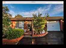 Unit for rent in Fremantle Fremantle Fremantle Area Preview