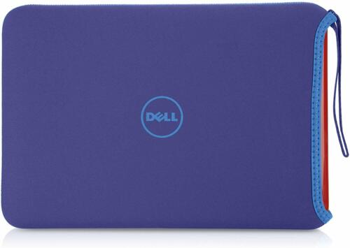 "Dell 11"" Laptop Notebook Chromebook Ultrabook Sleeve Carryin"