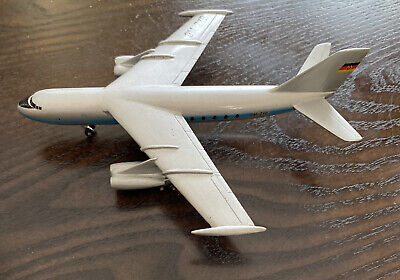 Schaefer Collection BAADE 152 Prototype 1/200 Metal Diecast Rare 1 Of 2 Made