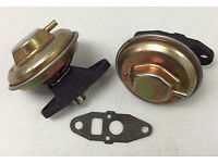 OEM DL161 NEW OEM DL161 NEW Door Lock Kit CHEVROLET,GMC