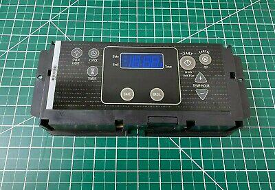 Whirlpool Range Oven Control Board | W10312660