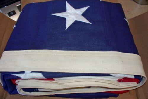 NEW American Flag Interment Flag by Phoenix Industries Huntsville, AL 5