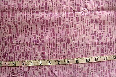 """Ткань 100% Cotton Batik Fabric """"Bella"""""""