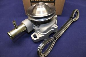 Polaris XLT 600 580 NEW Water Pump XCR Monoblock 3084458 Belt Triumph Minnesota