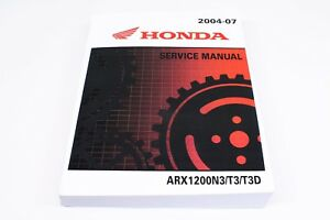 manual usuario aquatrax 2009