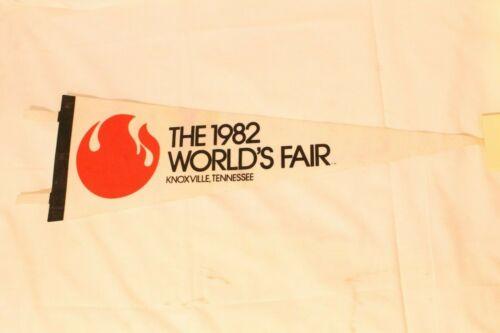 The 1982 World