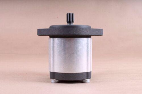 0-510-625-378 Rexroth / Bosch Gear Pump