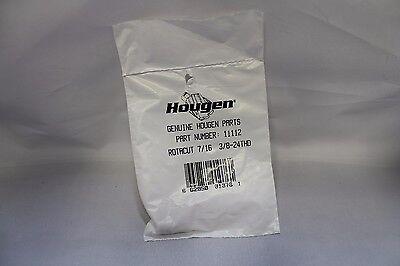 716 Rotacut Sheet Metal Cutter 11000 Series Hougen Part Number 11112