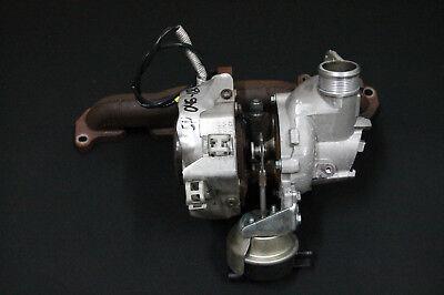 Audi Q3 8U A3 8V VW TIGUAN 5N 2.0TDi Turbo Charger Turbocharger CUV 04L253010B