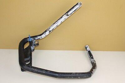 Partner K950 Cutoff Saw Parts Front Handle 506 29 78 / 5062978 / 506 29 78-01 (Partner Saw Parts)