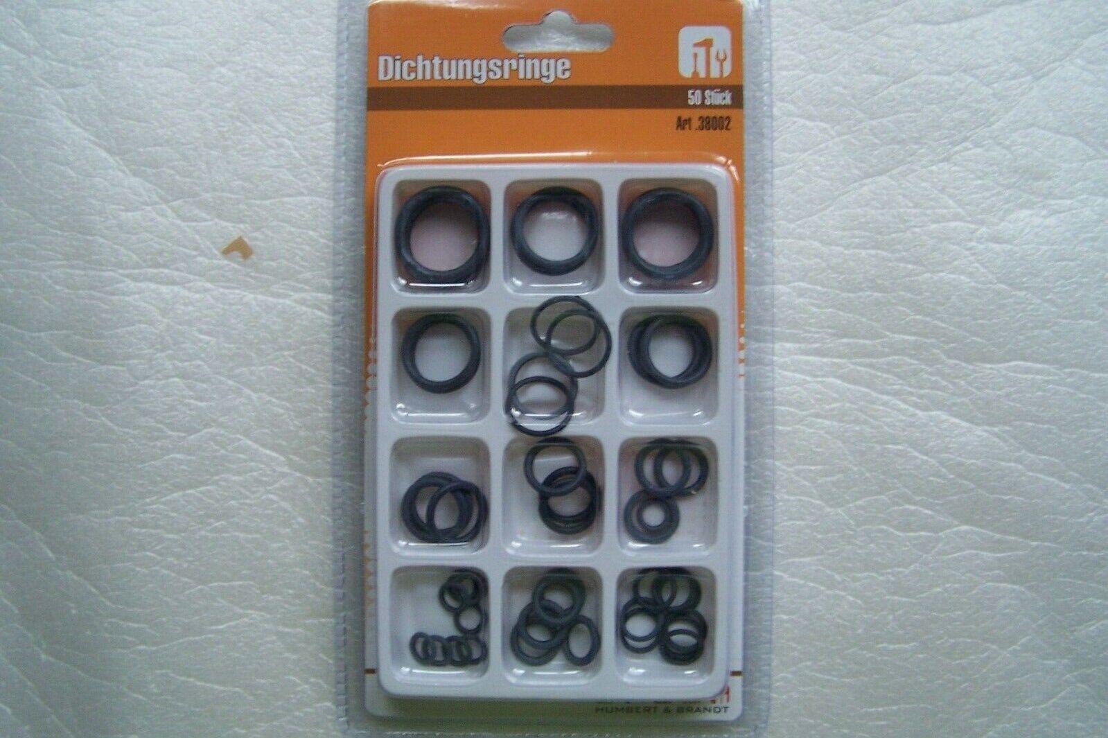 2 Dichtungen  Hahnscheibe mit Loch 20 mm für Auslaufhahn  Hahnscheiben