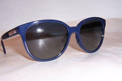063bb99ecca עזרים משקפי שמש לנשים ועזרים משקפי שמש - Jimmy Choo  פשוט לקנות ...