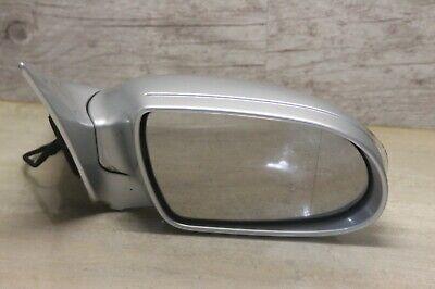 Mercedes-Benz SLK R171 Außenspiegel Seitenspiegel rechts Iridium Silber 775