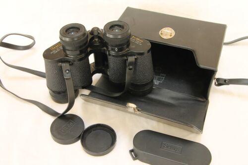 Vintage Sears  7x35 wide angle binocular