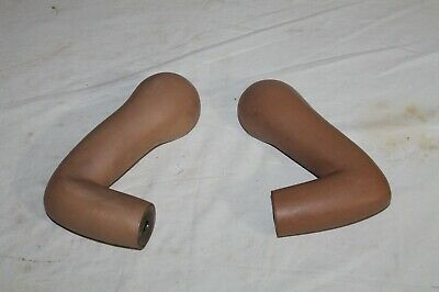 Pair Of Vintage Mannequin Childs Arms