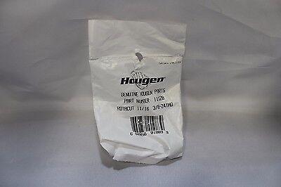 1116 Rotacut Sheet Metal Cutter 11000 Series Hougen Part Number 11128