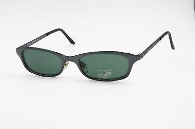 Le Club Actif mod. 1836 sunglasses little wayfarer made in Italy, Electric deep  segunda mano  Embacar hacia Spain