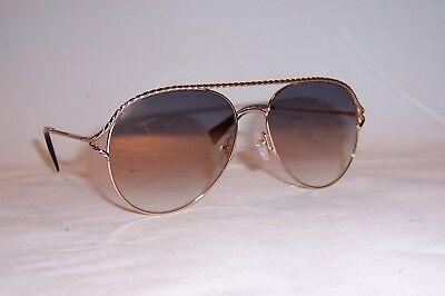 b0b3c85fa02 עזרים משקפי שמש לנשים ועזרים משקפי שמש  פשוט לקנות באיביי בעברית - זיפי