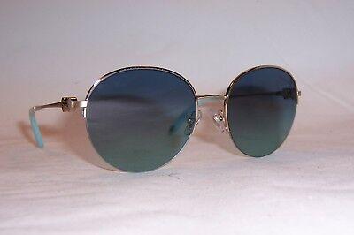 c5ef07116129 עזרים משקפי שמש לנשים ועזרים משקפי שמש - חדש עם תגיות  פשוט לקנות ...