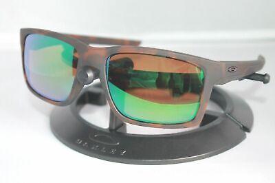 Oakley Mainlink POLARIZED Sunglasses OO9264-22 Tortoise W/ Prizm Shallow H2O (Mainlink Polarized)