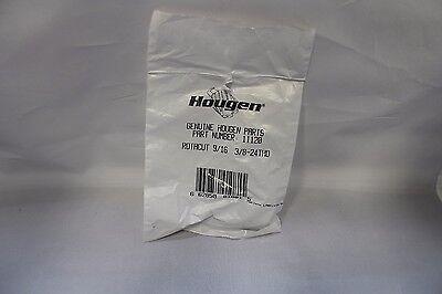 916 Rotacut Sheet Metal Cutter 11000 Series Hougen Part Number 11120
