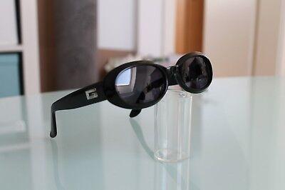 Vintage GUCCI 2419 SUNGLASSES Sonnenbrille