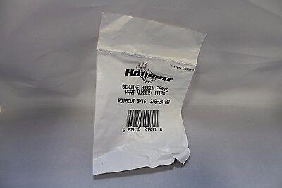 516 Rotacut Sheet Metal Cutter 11000 Series Hougen Part Number 11104