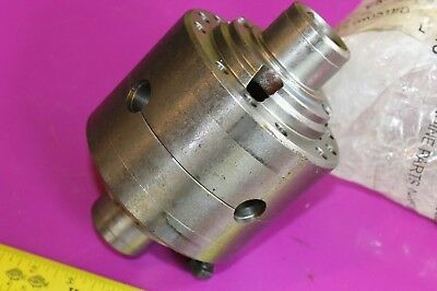 Farmtrac Ft60 545dtc 555dtc Differential Housing D10085770. Esl15047. Nos.