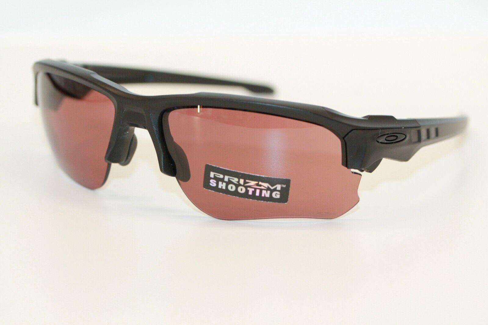oakley-si-speed-jacket-sunglasses-oo9228-04-matte-black-frame-w-prizm-tr22-lens