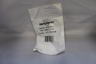 1332 Rotacut Sheet Metal Cutter 11000 Series Hougen Part Number 11110