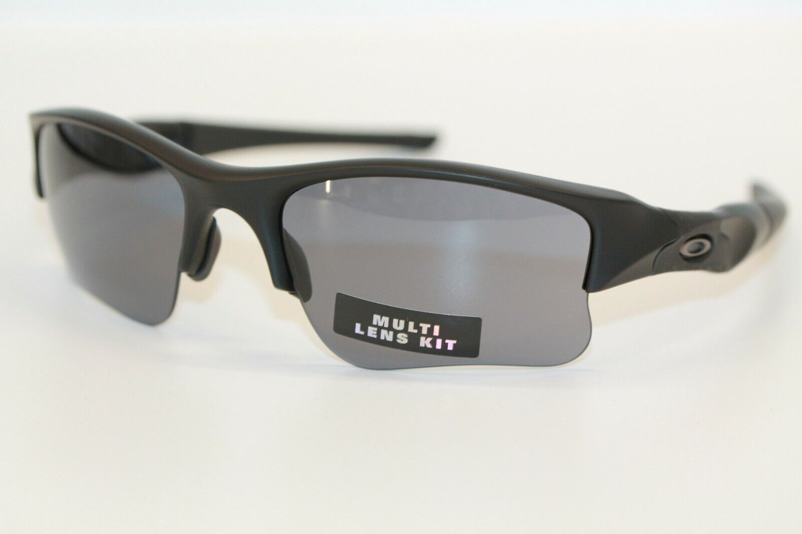 oakley-si-flak-jacket-xlj-sunglasses-11-004-matte-black-frame-w-grey-lens