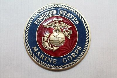 Used, United States Marine Corps USMC Force Recon