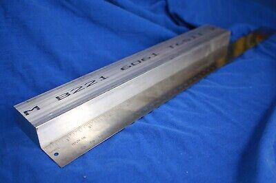 """10 pieces 6061-T6511 Aluminum Round Rod 12/"""" Length  0.5in 1//2/"""" Diameter"""