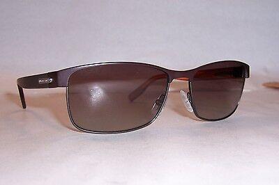Hugo Boss BOSS0509S-BDYHA-55 Men/'s Sunglasses new original genuine US